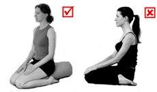Изображение - Йога для начинающих с поврежденными коленными суставами k4