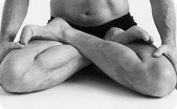 Изображение - Йога для начинающих с поврежденными коленными суставами 9c7123512ed27e2e7c2e8c84bf05d785